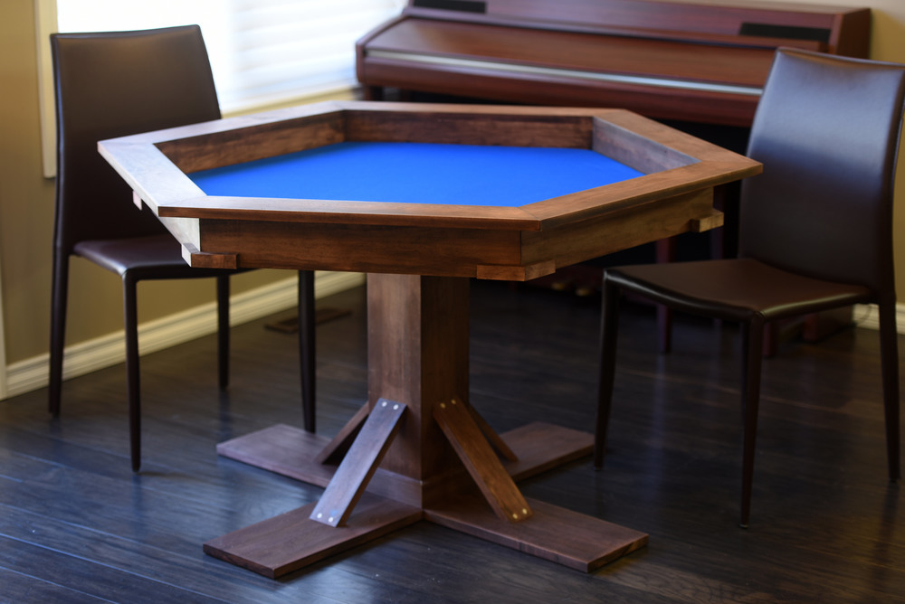 mortise-and-tenon-custom-gaming-table-open.jpg