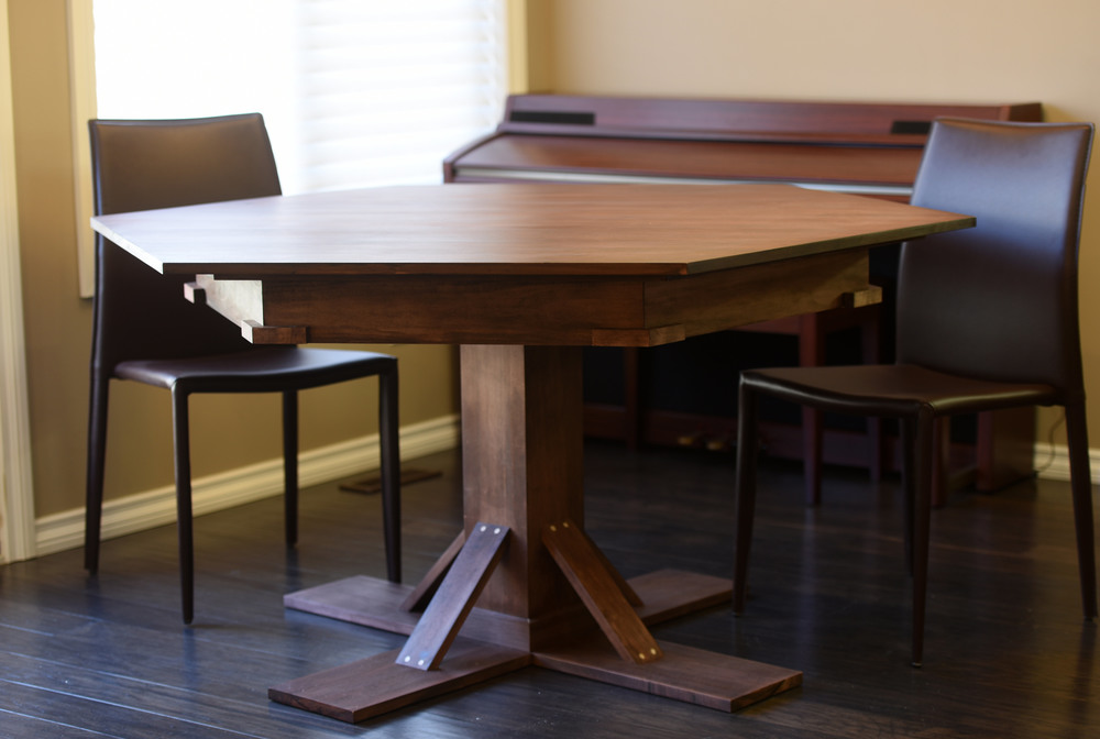 mortise-and-tenon-maple-gaming-table.jpg