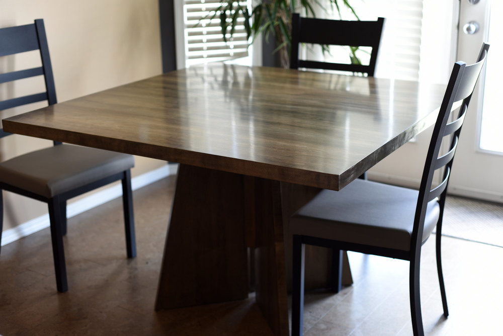 mortise-and-tenon-maple-dining-table.jpg