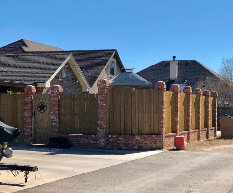 ABC-Contractors-Fence.jpg
