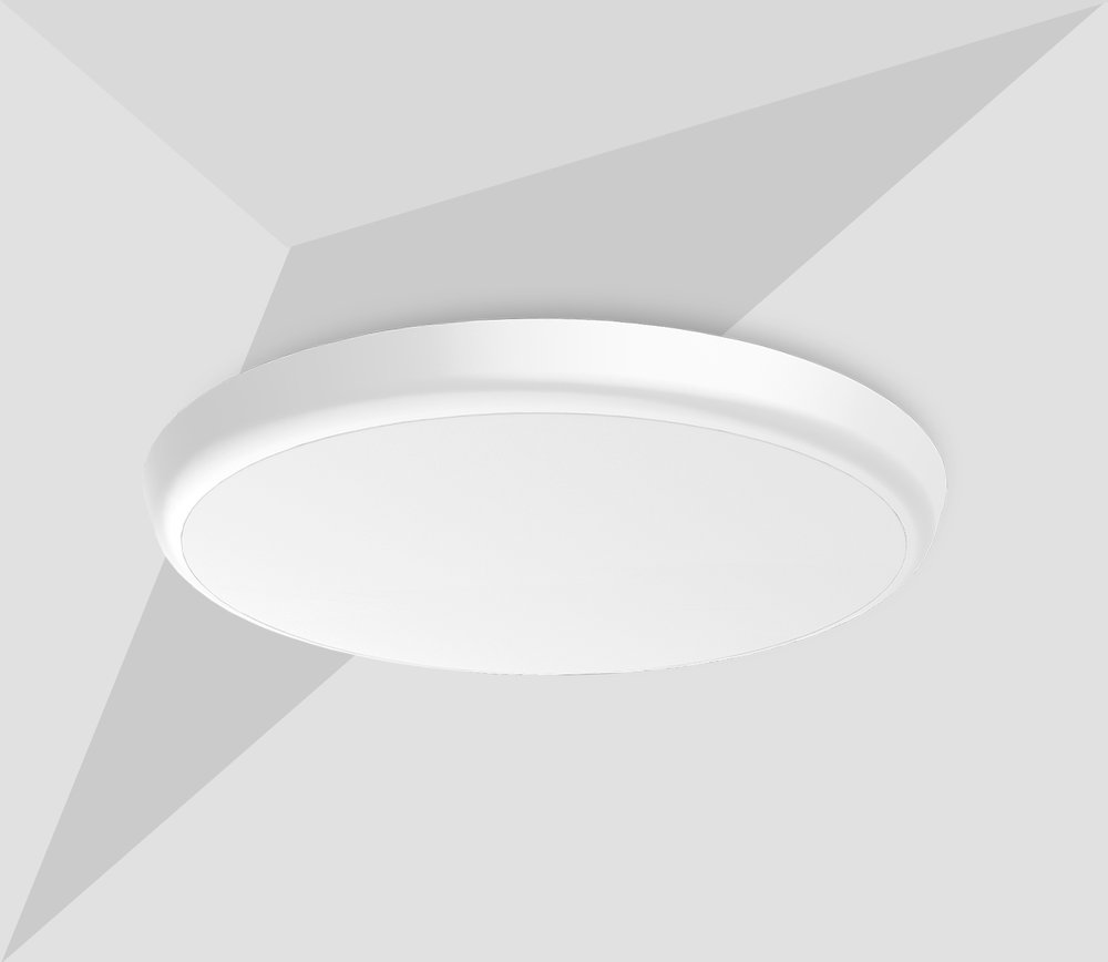 Commercial / RESIDENTIAL - Ceiling Lights