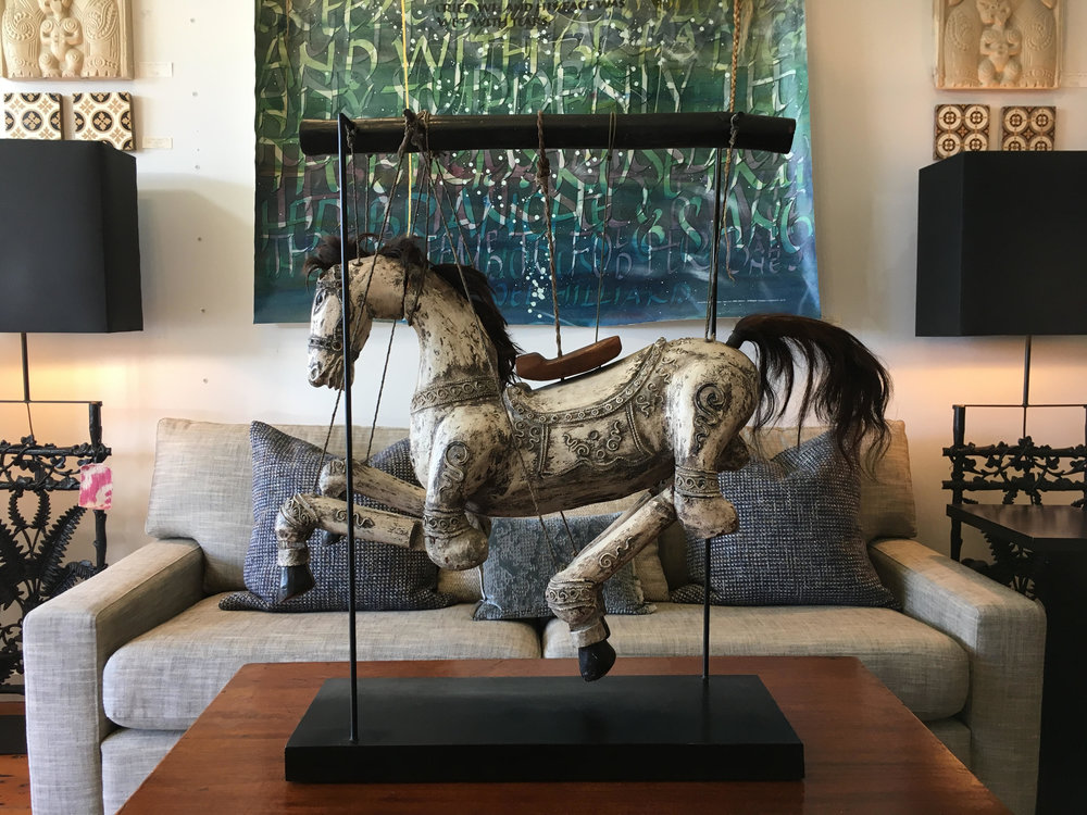 Antique horse in shop.jpg