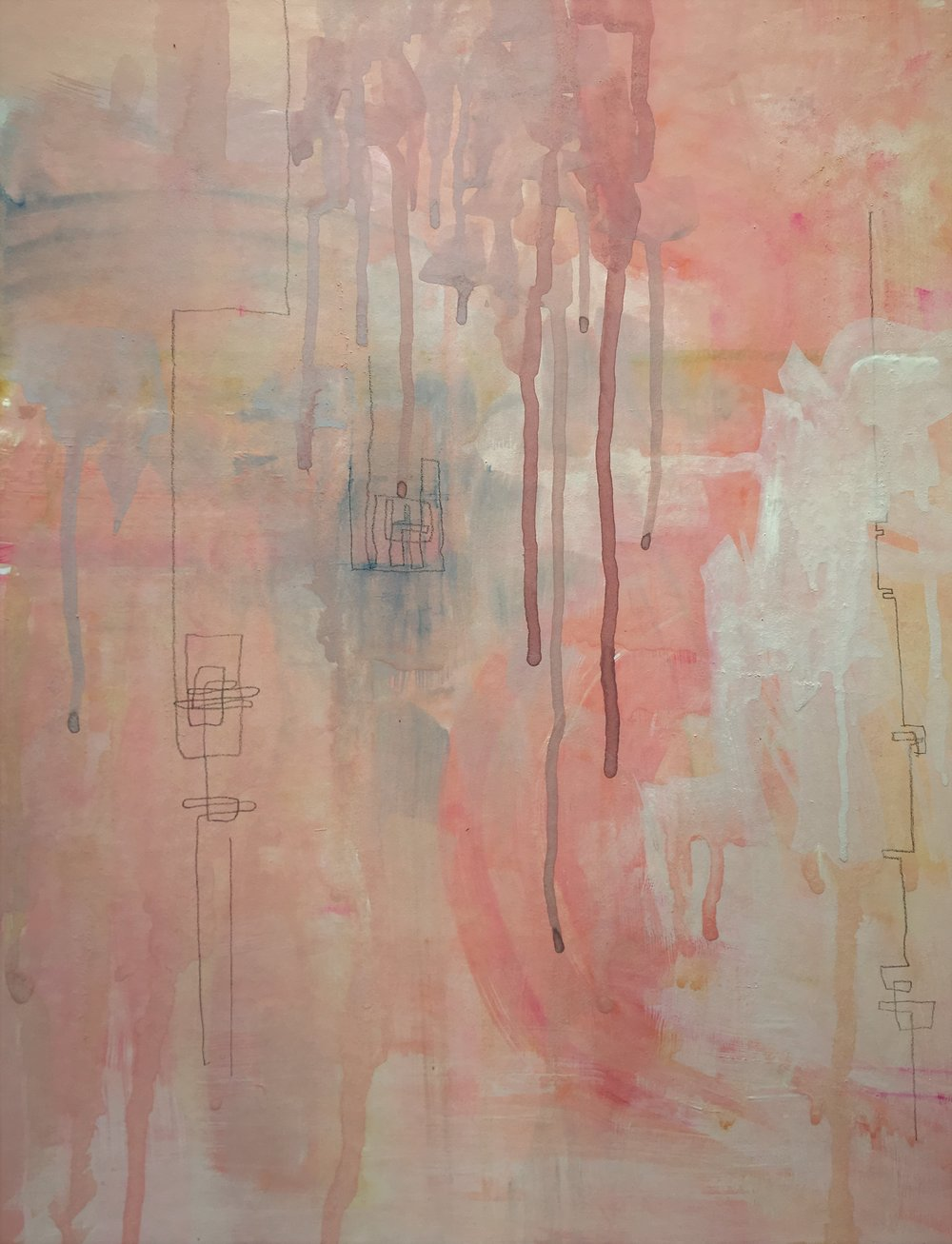 Theresa Cashmore-Abstract Art.jpg