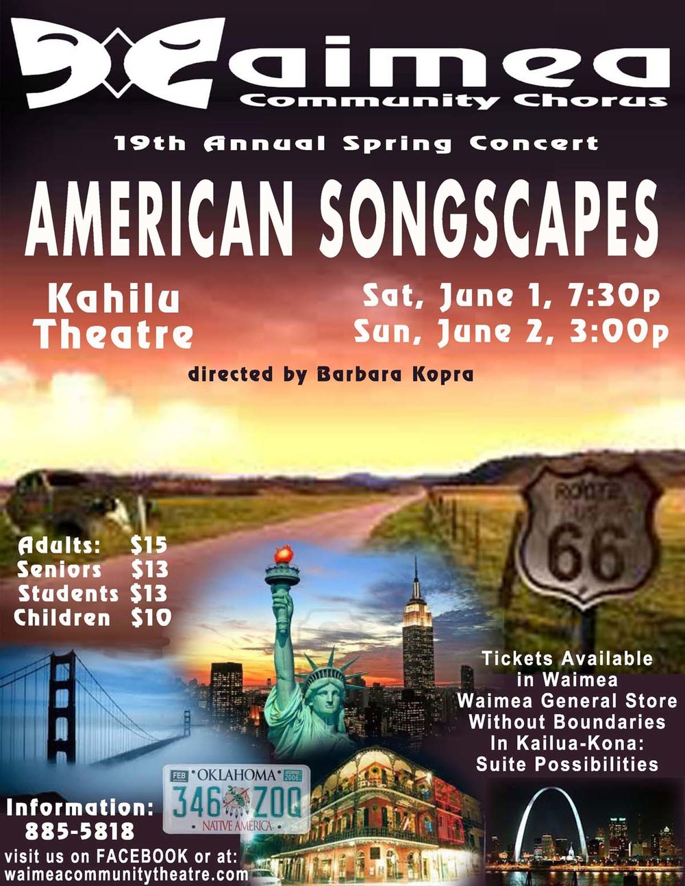 201306_AmericanSongscapes.jpg