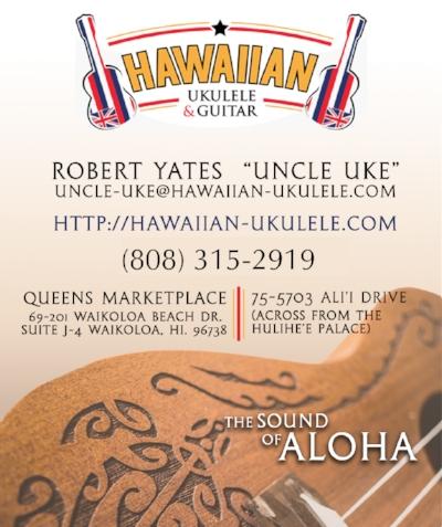 Hawaiian Uke 0716.jpg
