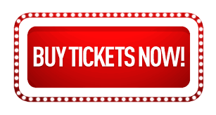 Click here to purchase your tickets now!