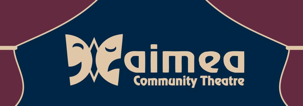 WaimeaCommunityTheatre_Websiteheader.png