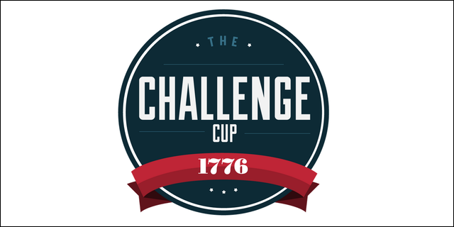 mpower-challenge-cup-1776-logo.png