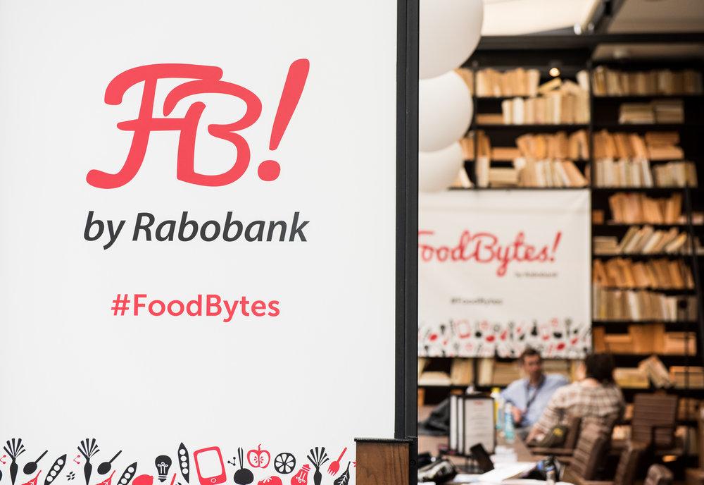 FoodBytesNYC_MentorDay_Web_22_2.jpg
