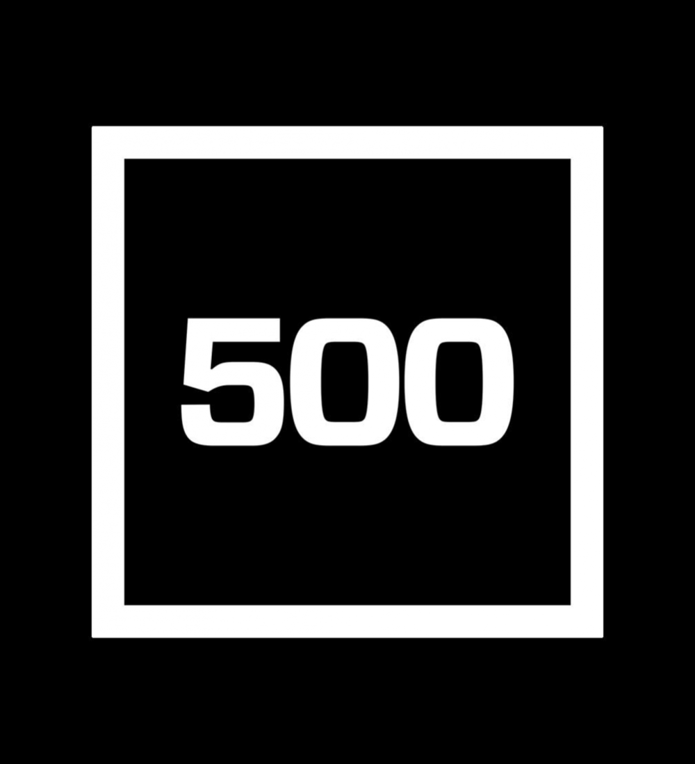 500-startups-00-1007x1107.png