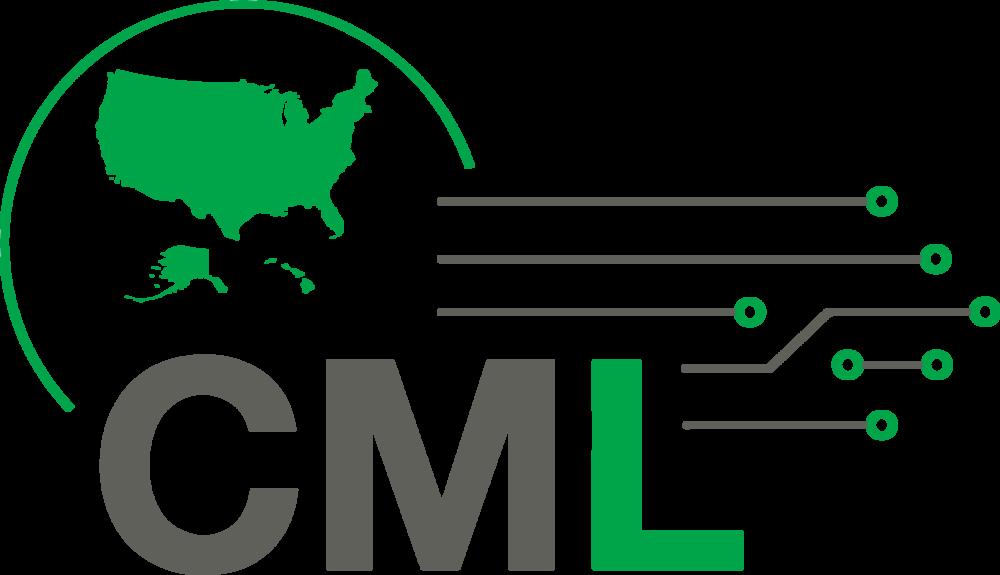 CML USA