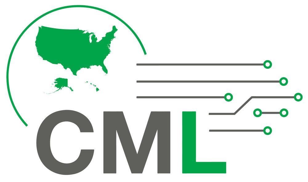 CML USA Corp_rgb.jpg