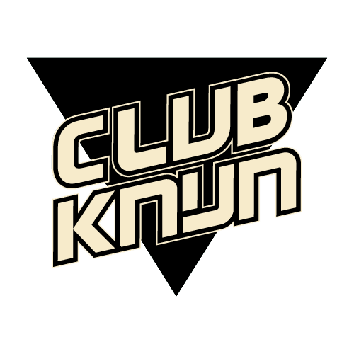Club Knijn.png