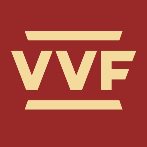 VVF.jpg