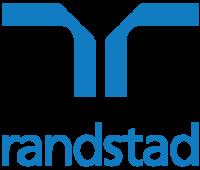 randstad1.png