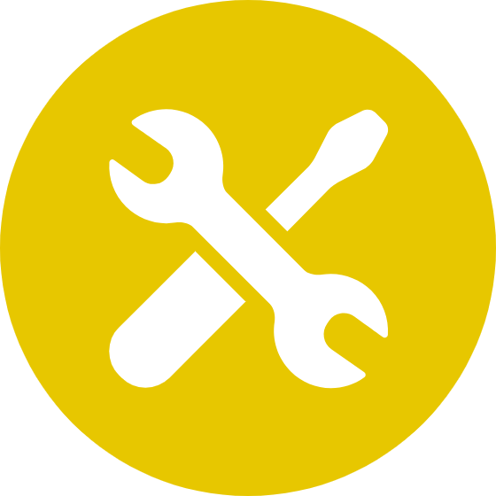 Logomakr_3dkUHG.png