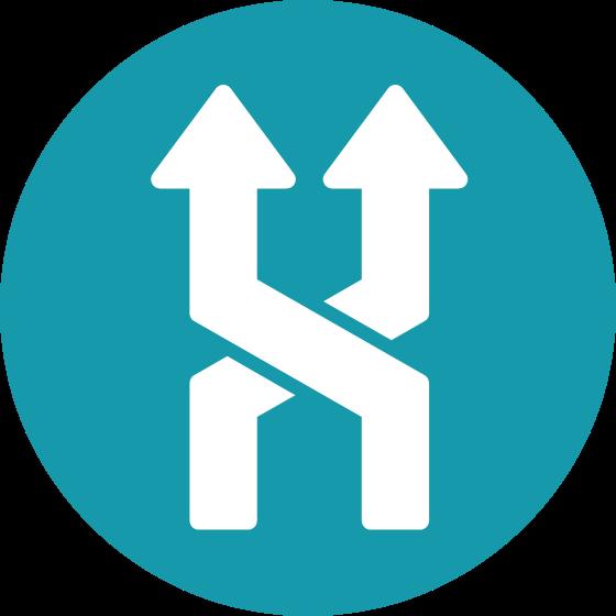Logomakr_9OAiXX.png