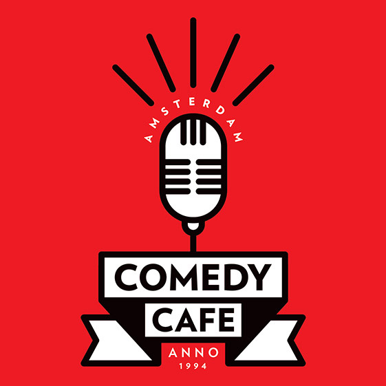 comedy-cafe-amsterdam.jpg