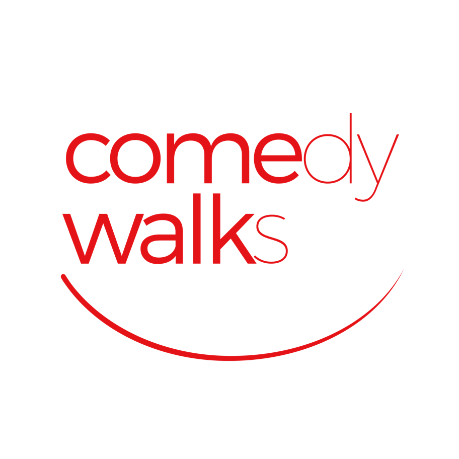 comedy-walks-logo_A-01.png