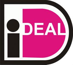 ideal-logo-49481.jpg
