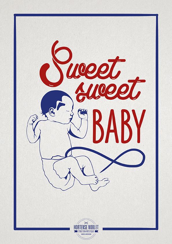 Tableau_SweetSweetBaby_web.jpg