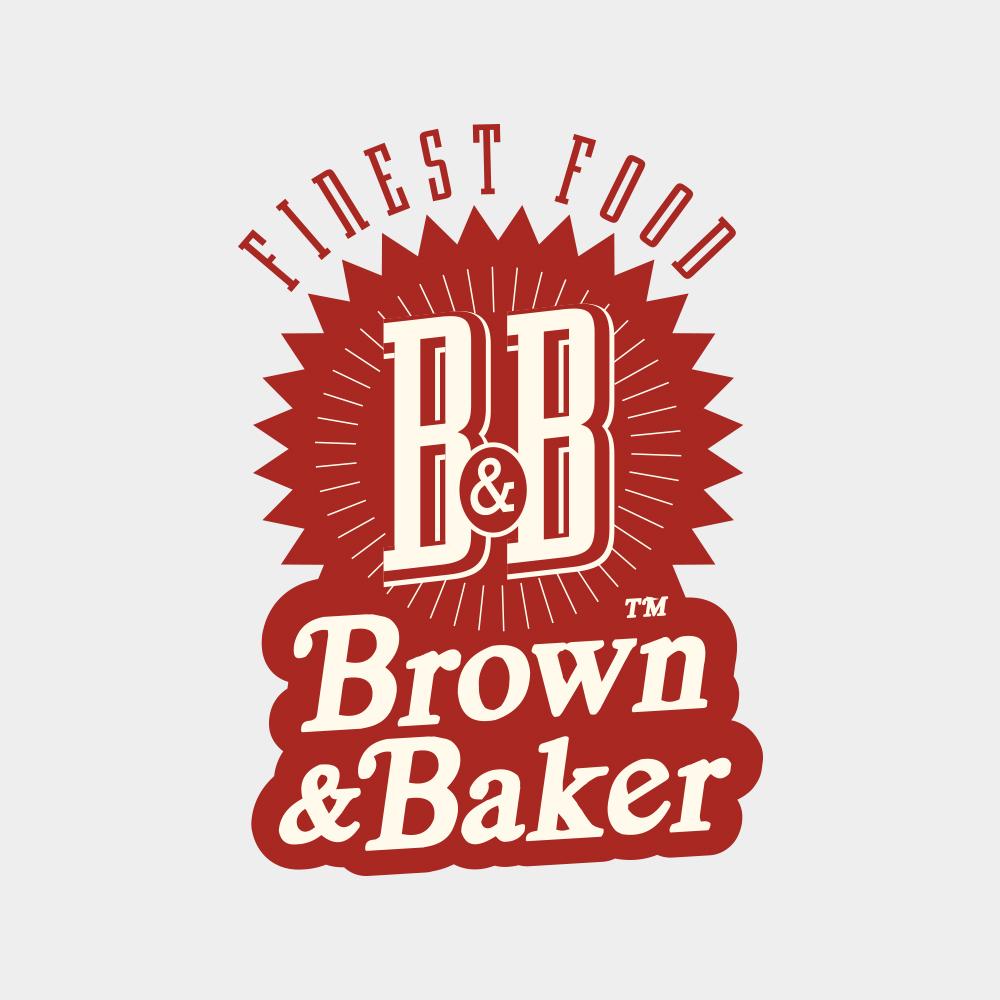 B&B_logo.jpg