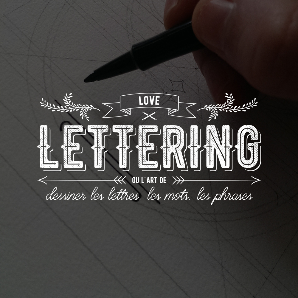 Lettering_intro.jpg