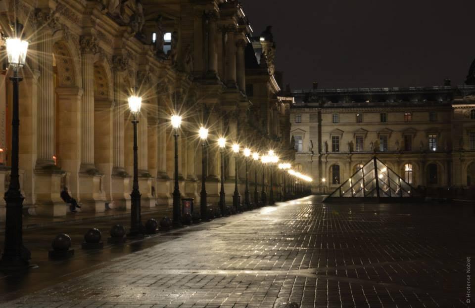 ParisByNight_01_credit-Hortense-Noblet.jpg