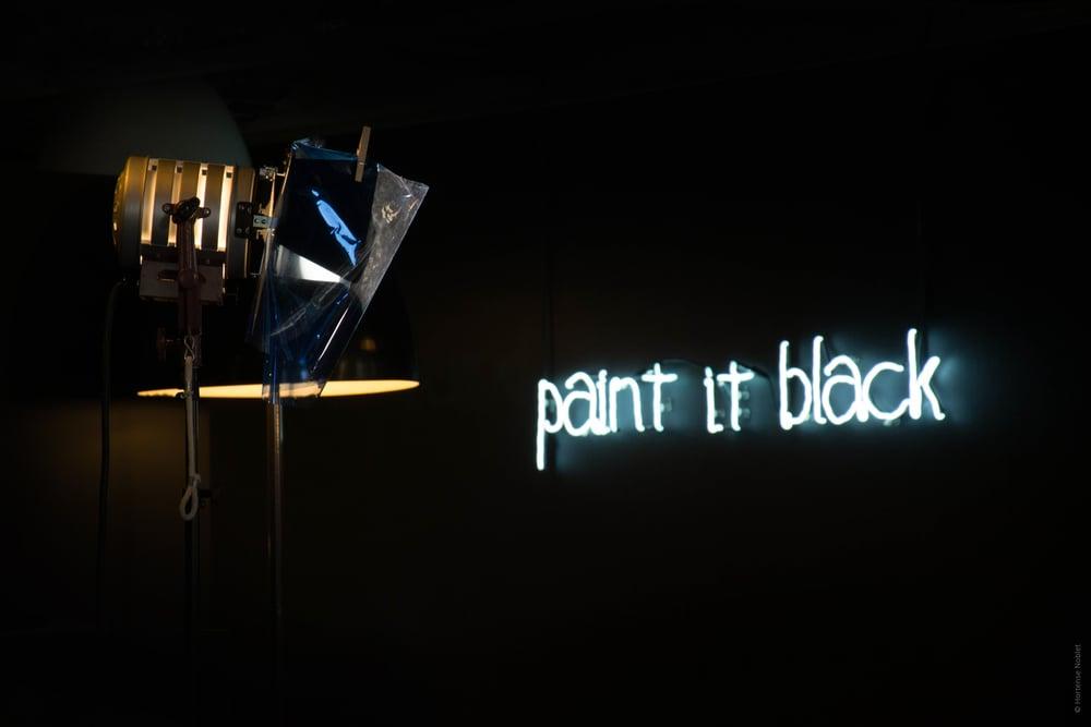 PaintItBlack_credit-Hortense-Noblet.jpg