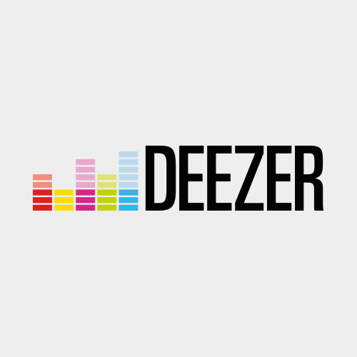Deezer-fd-clair_logo.jpg