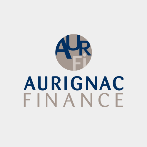 AurFi_logo.jpg