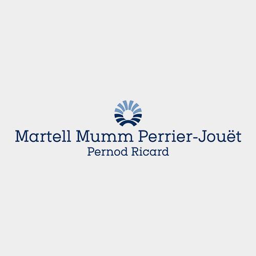 Martell-Mumm_logo.jpg