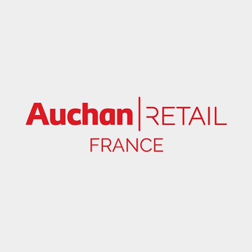 Auchan-retail_logo.jpg
