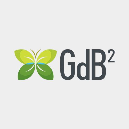 GdB2_logo.jpg