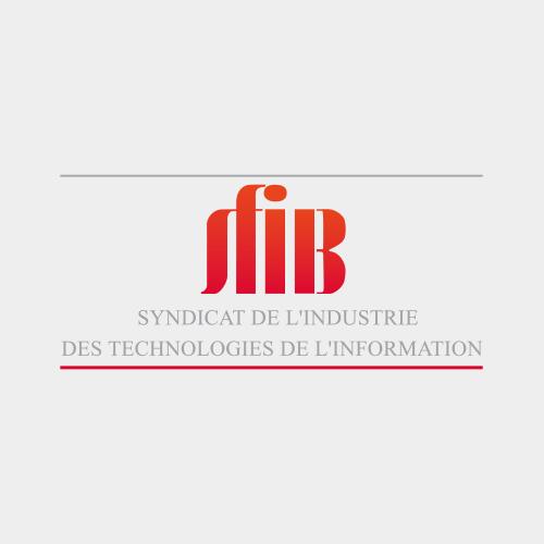 SFIB_logo.jpg