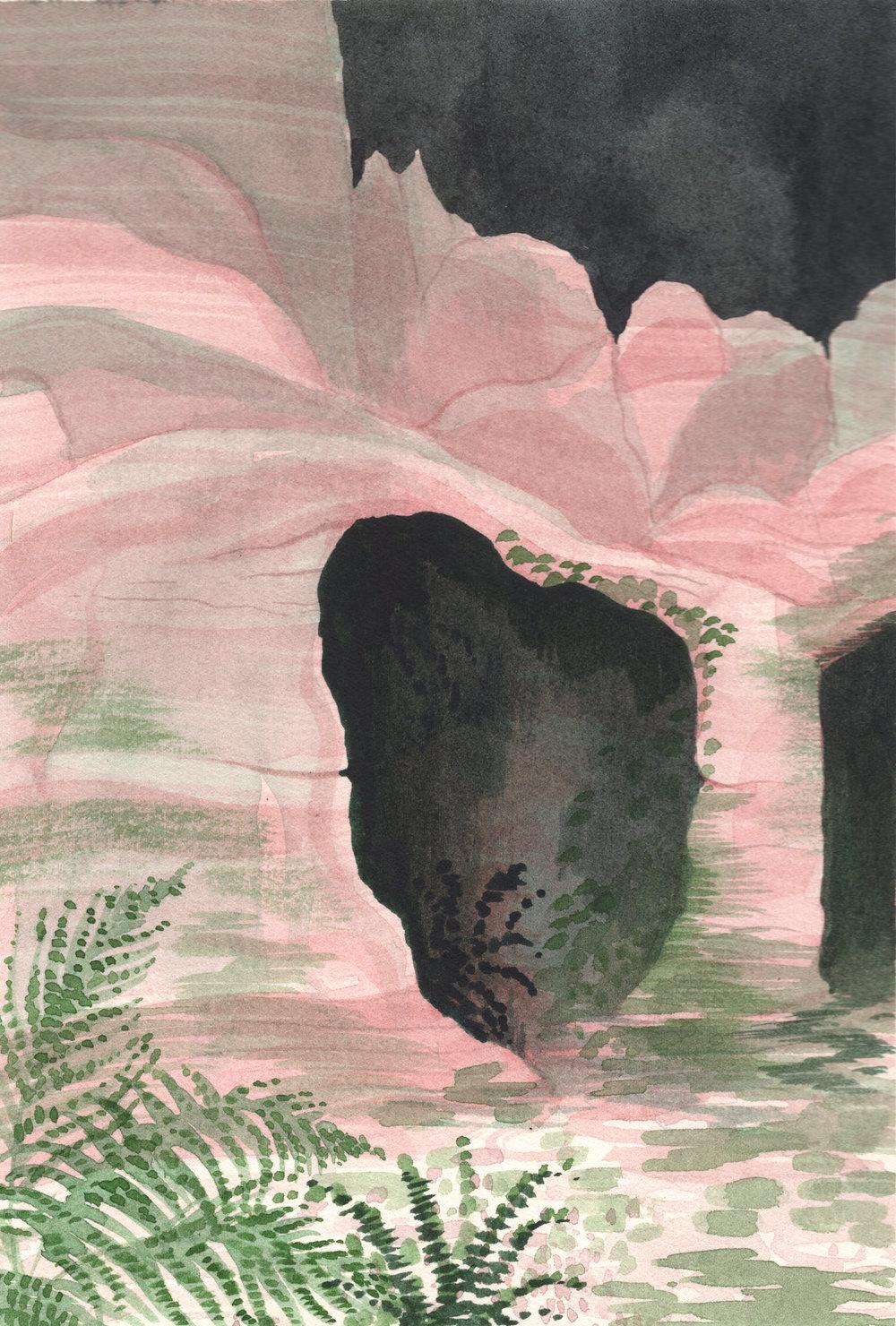 pink cave instagram.jpg