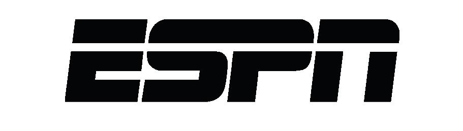 ESPN-01.png