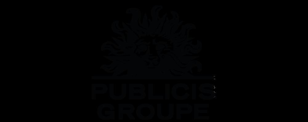 publicis-02.png