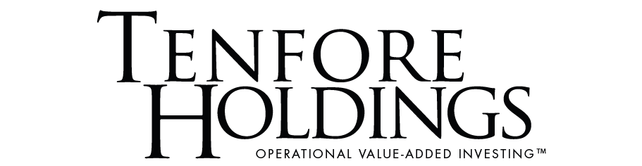 TenforeHoldings-01.png