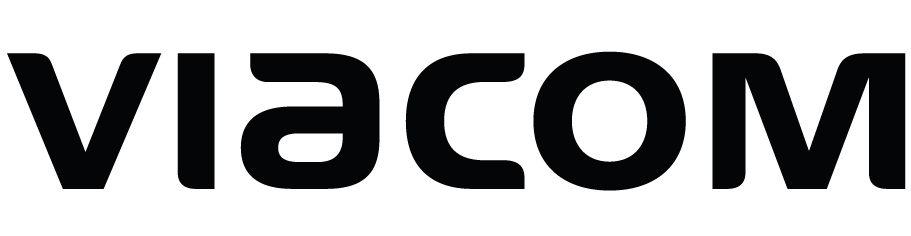 Viacom-01.png