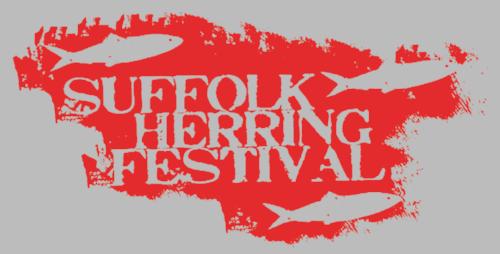 herring festival.png