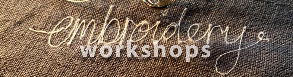 embroidery-workshops.jpg