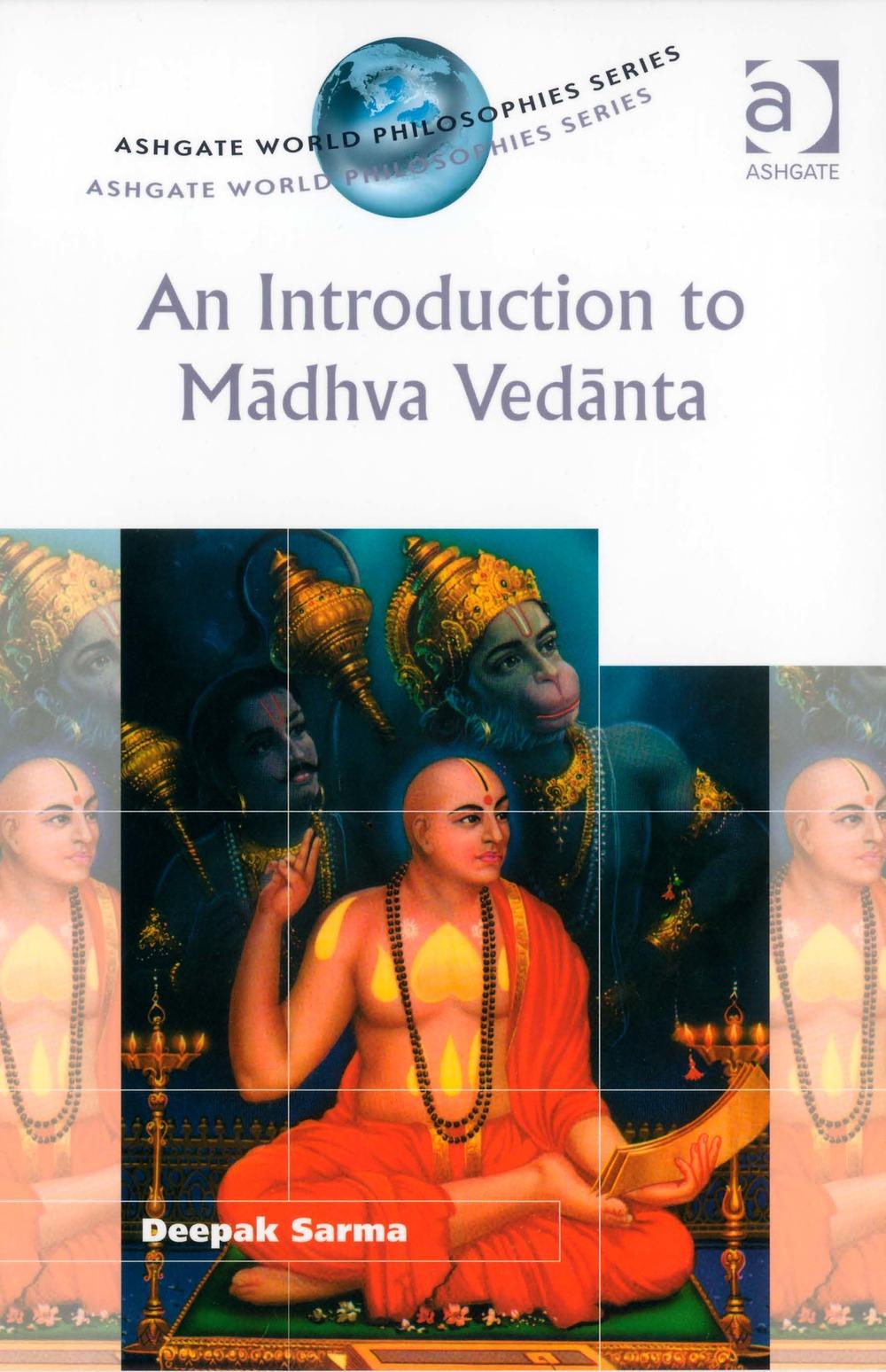 Madhva Vedanta.jpg