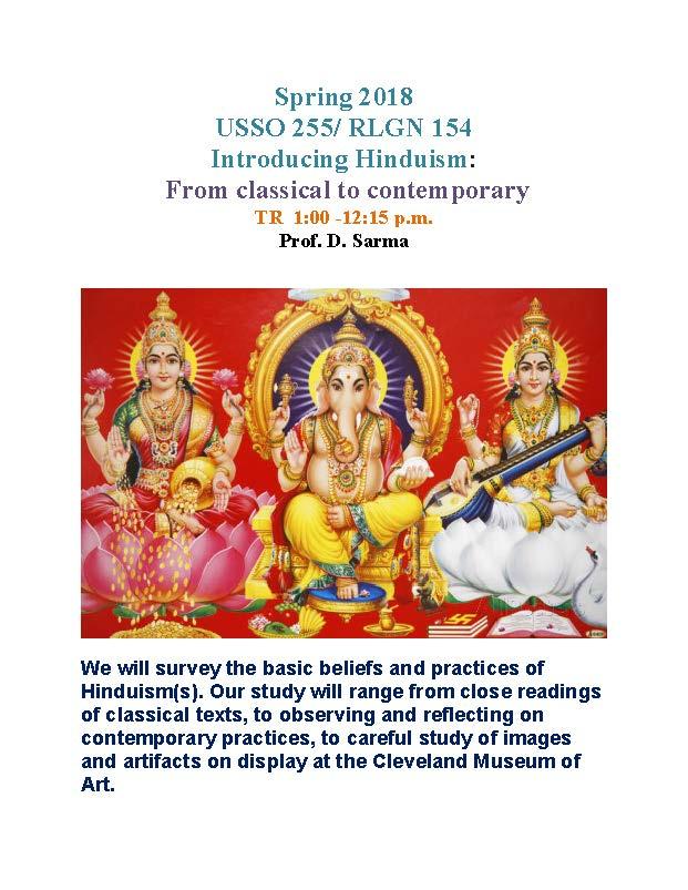 Spring 2018 Hinduism.jpg