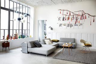 Bohemian-Industrial-Design-Lille-Stylejuicer-05.jpg