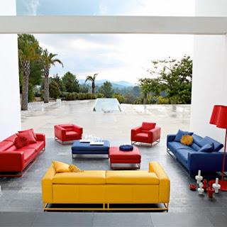 living-room-4-582x582.jpg