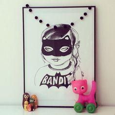 batgirl%2Bposter.jpg