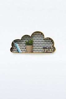cloud%2Bstorage.jpg