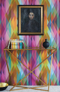 cole-and-son-wallpaper-prism-105-9040-interior.jpg