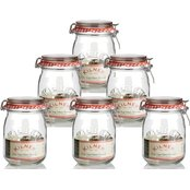 Kilner Jars from  Amazon